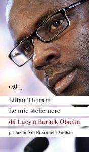 thuram_stelle_tasc