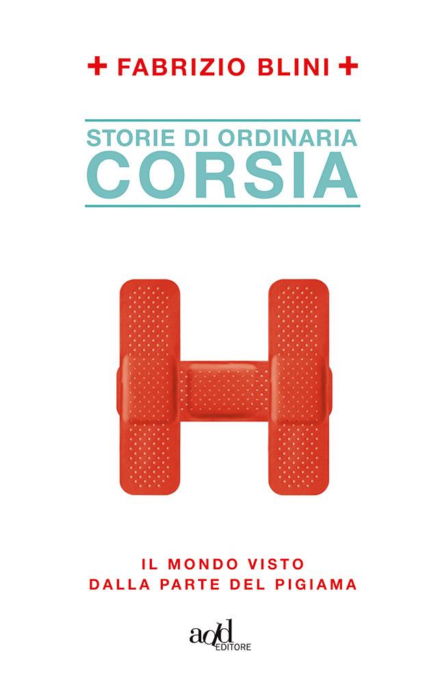 Fabrizio Blini – Storie di ordinaria corsia