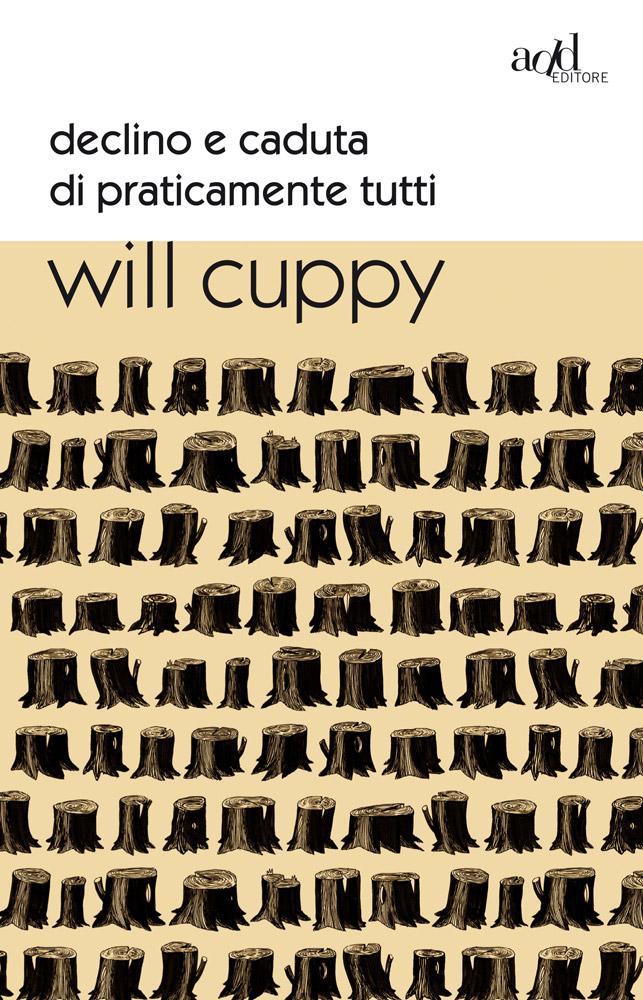 Will Cuppy – Declino e caduta di praticamente tutti