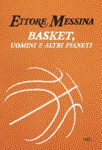 Basket, Messina