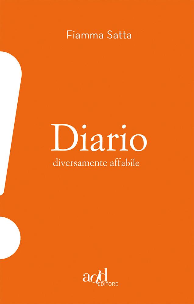 Fiamma Satta – Diario