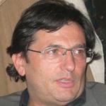 Mario Tagliani