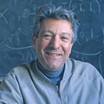 Jean Iliopoulos