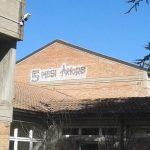 Scuola Galvani Iodi