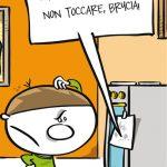 Tobi Pasticciere