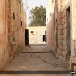Carcere Palmira