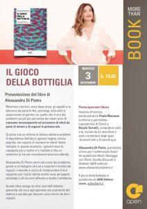 Gioco-Bottiglia-Add-2