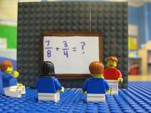 3rd-grade-teacher-uses-legos-to-teach-her-students-math-10-photos-10