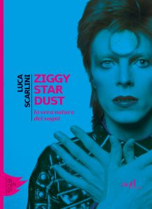 ziggy-WEB