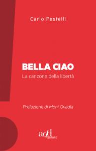 bella-ciao-WEB