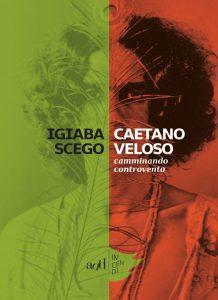 Igiaba Scego - Caetano Veloso