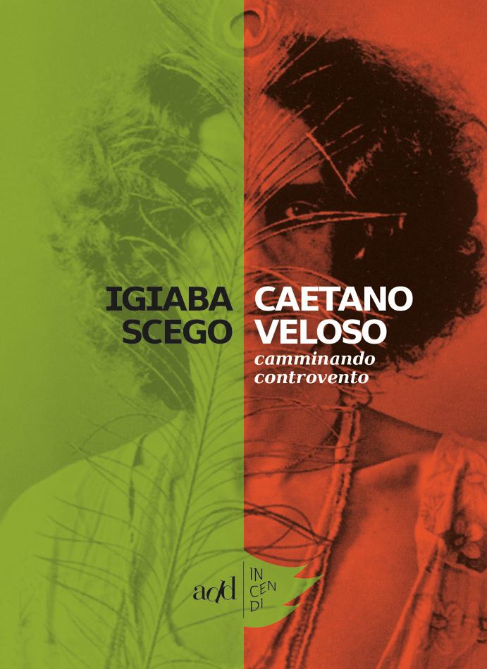 Igiaba Scego – Caetano Veloso