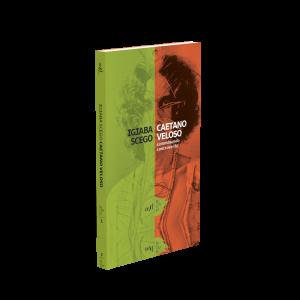 caetano-veloso-COVER-3D