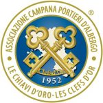 logo-def-le-chiavi-doro-campania_marchio-registrato