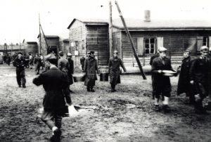 internati-militari-vita-di-campo-sito