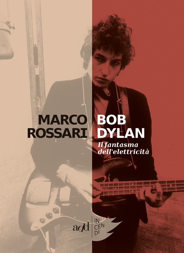 Marco Rossari – Bob Dylan