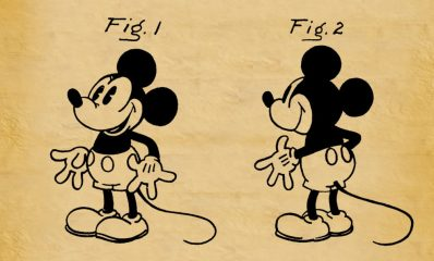 rsz_header_mickey