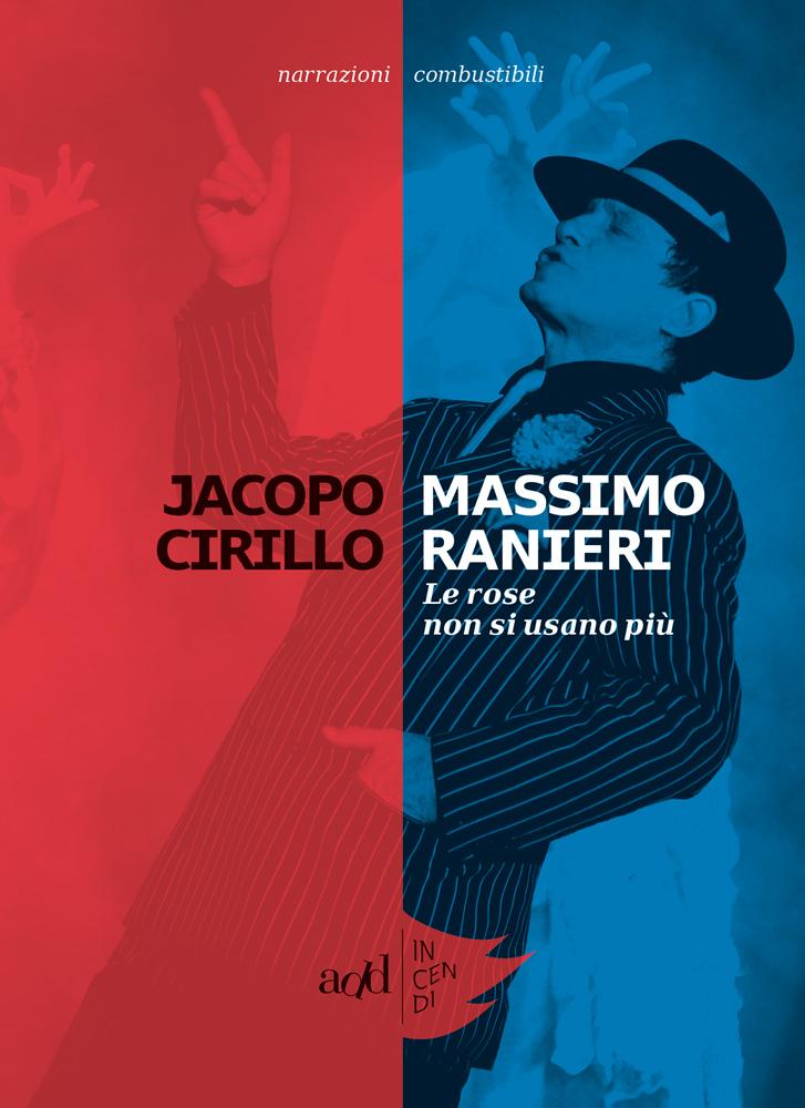 Jacopo Cirillo – Massimo Ranieri