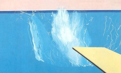 06_01_Hockney_David,_A_bigger_splash,_1967_243x243