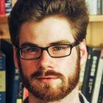 Alec Ash