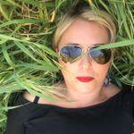 Carola_Benedetto