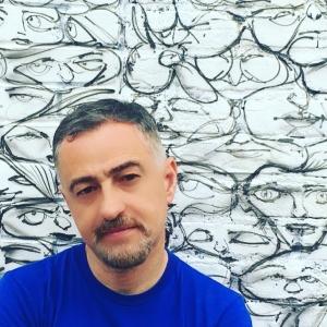 Matteo B Bianchi
