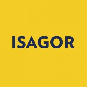 ISAGOR_