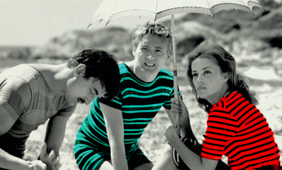 Jules e Jim_Header