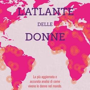 Joni_Seager_Atlante_delle_donne