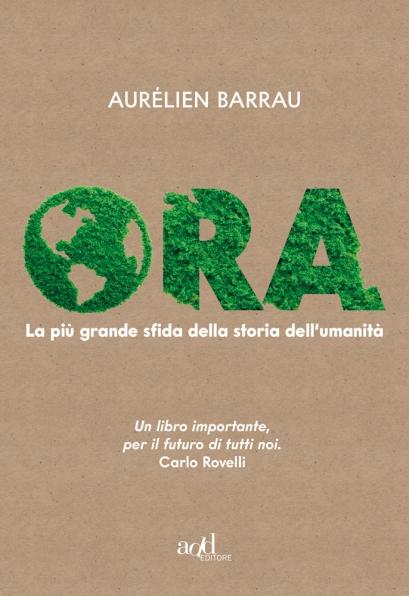 Barrau ORA cover WEB