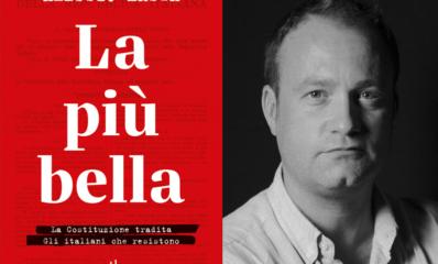Lasta_pref_Formigli_cover