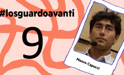 Mauro Capocci Barrau