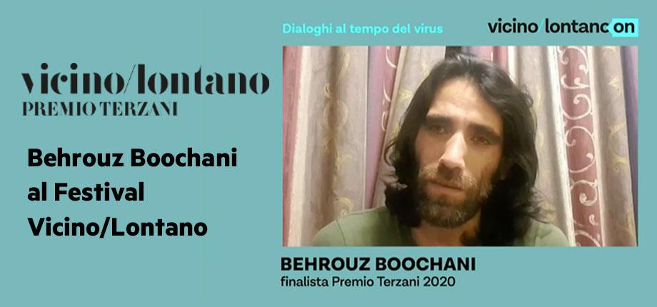 boochani_terzani
