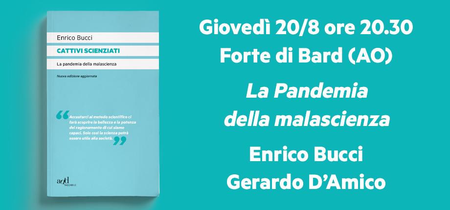Bucci_Bard