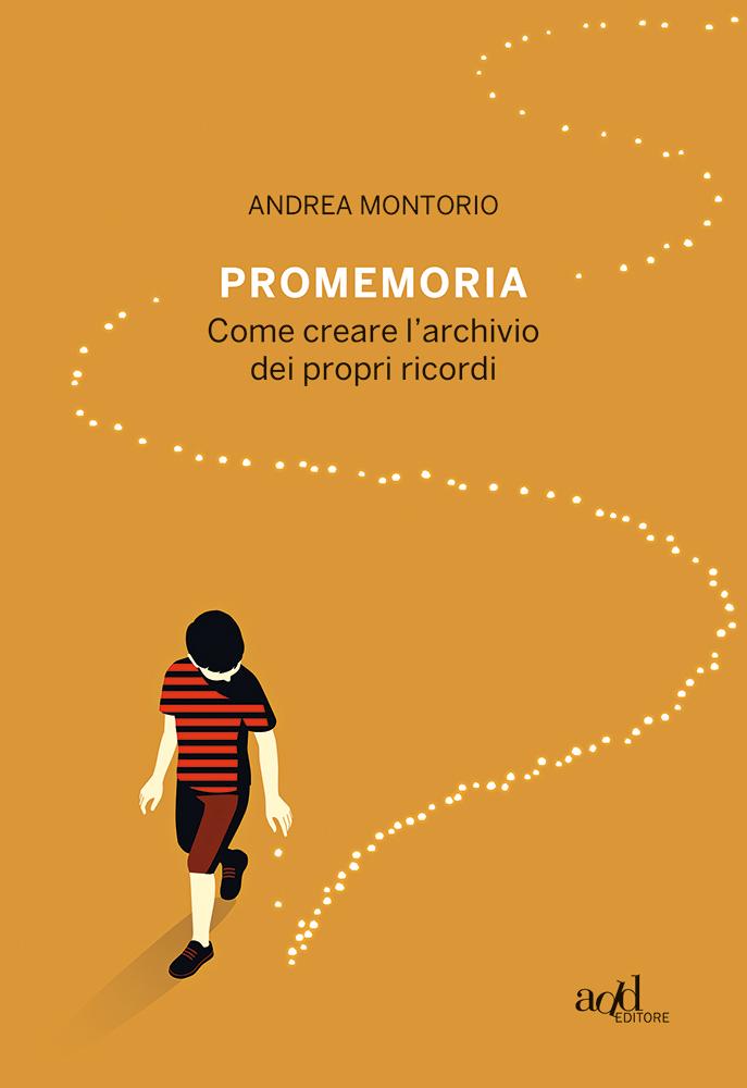 Andrea Montorio – Promemoria
