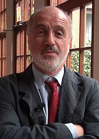 Alberto Cavaglion