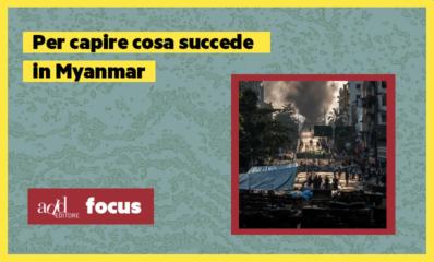 Asia-focus_5