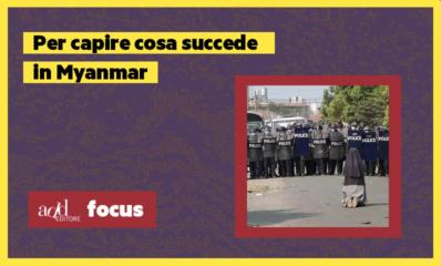 Asia-focus_def_news
