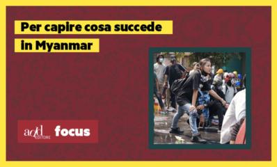 Header_Myanmar-focus_news