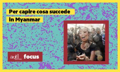 a-Myanmar-focus-news