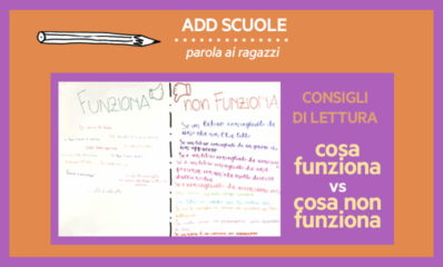 scuola-focus-news